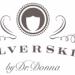 Silver skin facecare