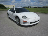2000_mitsubishi_eclipse_gt_white_in_orlando_florida_100299713457474867